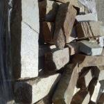 Kamienie naturalne Opole Wiench