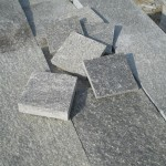 Kamienie naturalne Opole